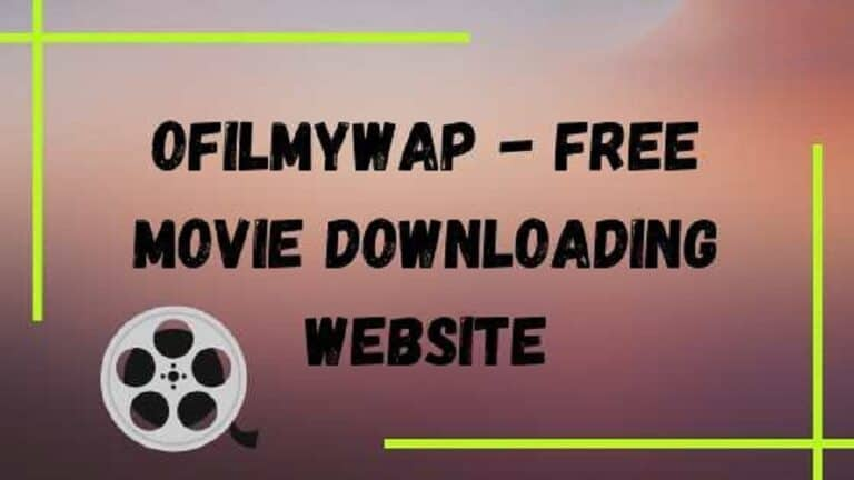 How To Download Hindi Movies The Easy Way
