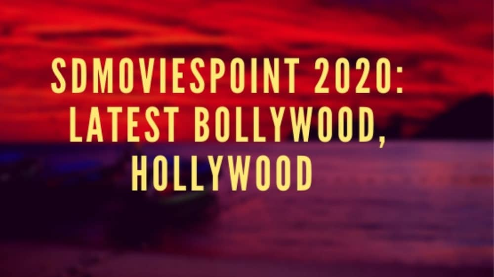 sd-movies-point-hollywood-tollywood-download-songs-movies
