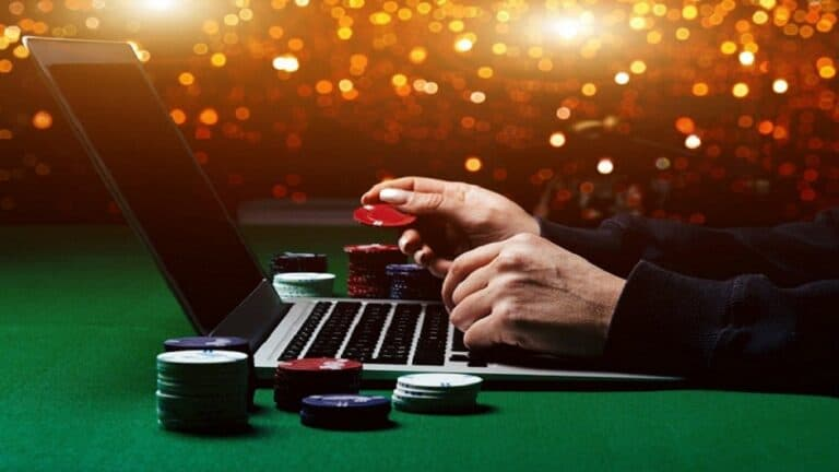 Get To Know The Different Bonuses That Can Help In Your Gambling Journey