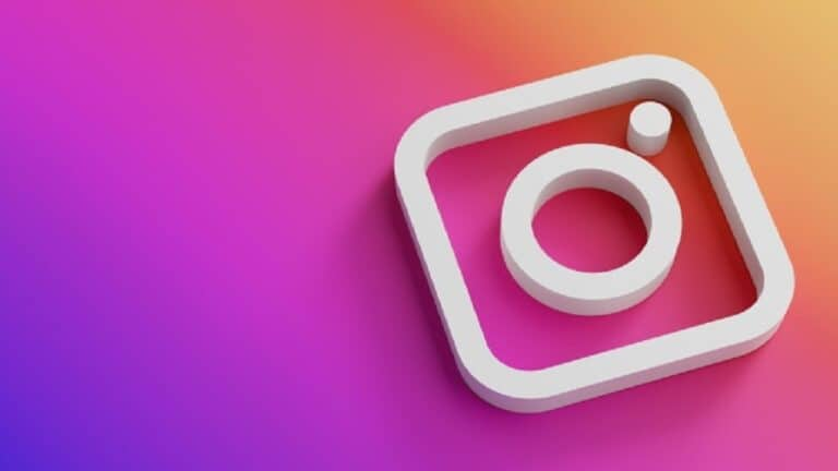Want To Gain More Instagram Followers? Read Different Ways To Do So!