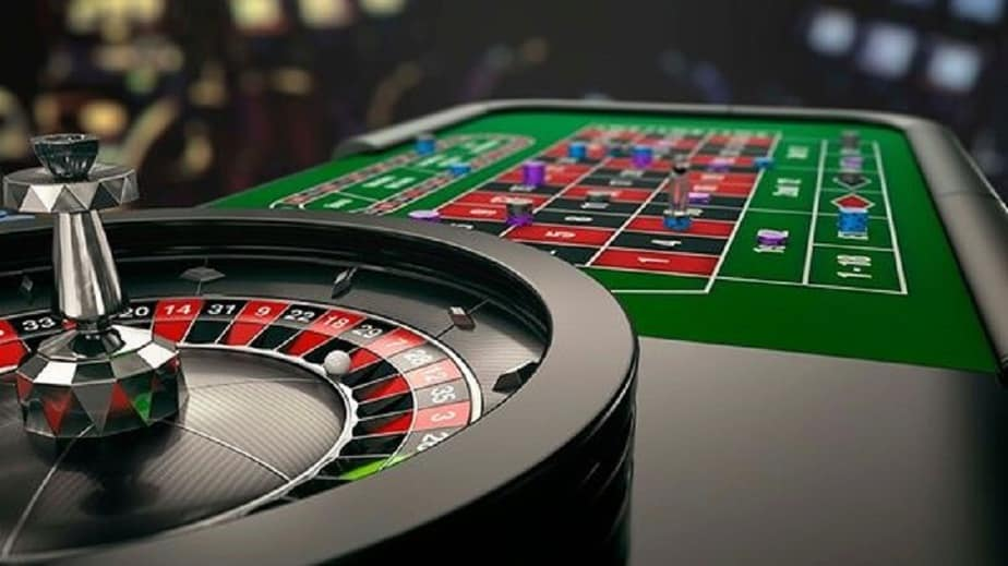 The Popularity of Clubvip777 in Online Casinos World