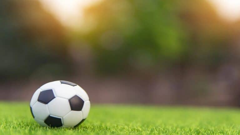 Useful Tips To Predict Football Matches Correctly