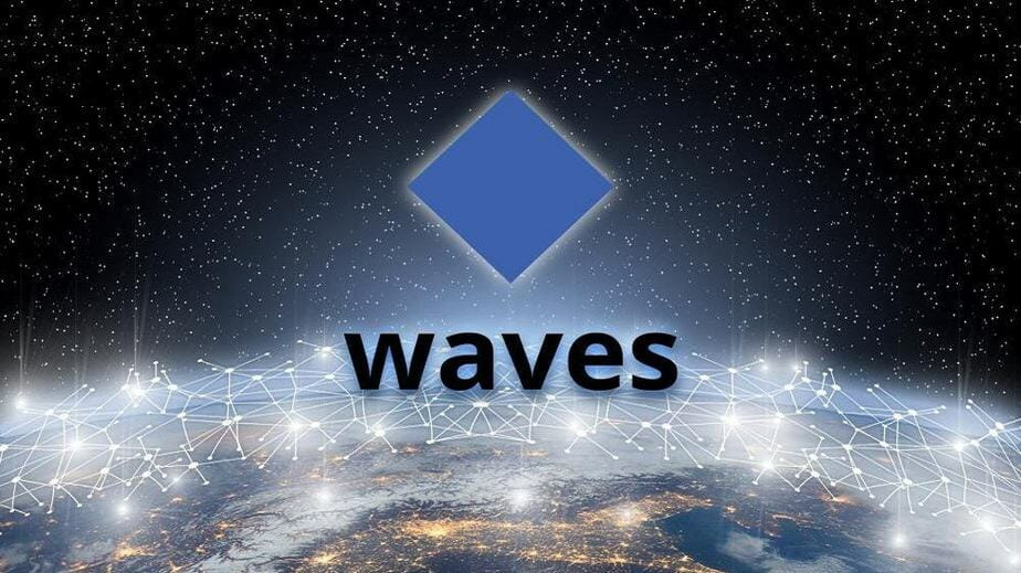 What Are The Benefits Attached To Waves Wallet