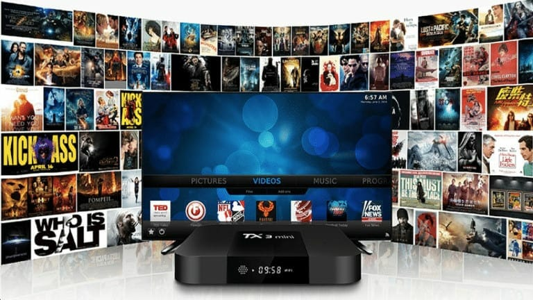 What are the secret reasons behind the popularity of IPTV?