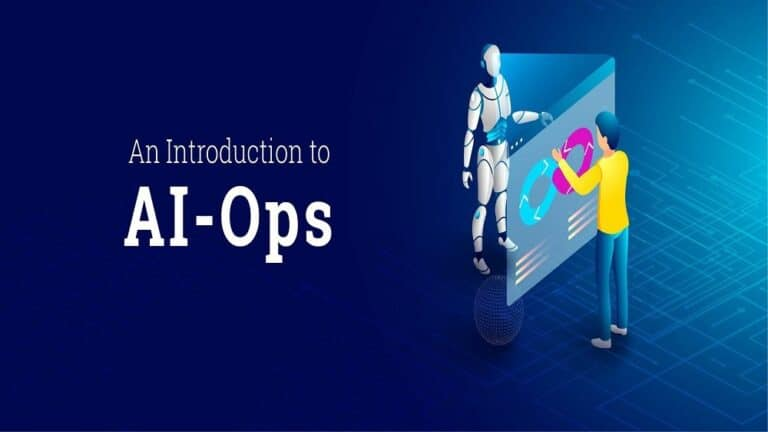 An Introduction to AIOps