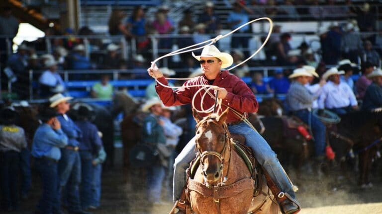 Top Rodeo Terms You Must Know Before Attending Any Rodeo Event