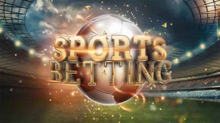 Football Results For Betting On The Sport