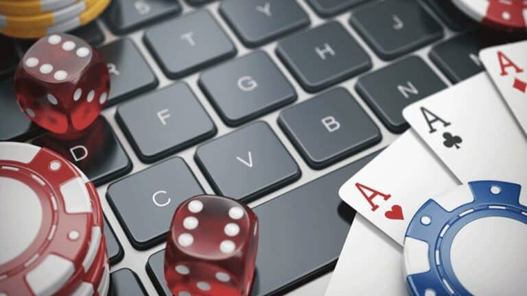 How Many Games and Bonuses are there in the Online Casinos?