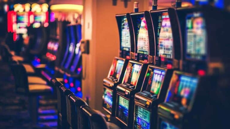 Tricks And Tips To Make Your Game In Online Slots