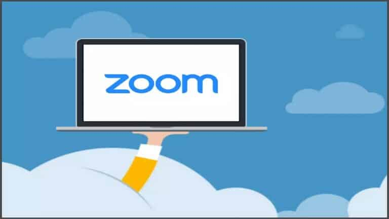 Pinpoint Zoom Issues with Network Performance Monitoring