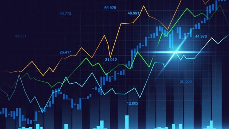 How to Choose Forex Brokers That Is Right For You