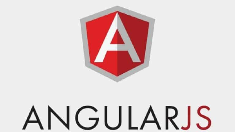 Top Reasons to go for Angular Training Online