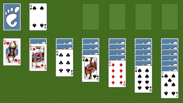Solitaire Games – Benefits And Tricks To Look At