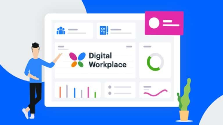 What Your Business Needs to have a Successful Digital Platform