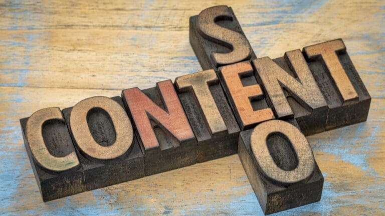 Word Count: 5 Creative Ways to Maximize Your Content in SEO