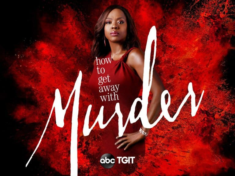 How to get away with a murderer season 6